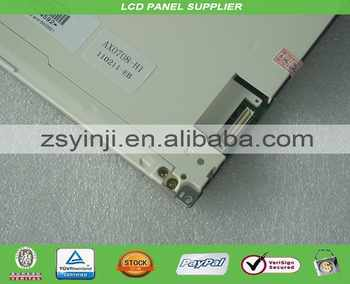 8.4'' 640*480 a-si TFT lcd panel  LQ084V1DG41 - DISCOUNT ITEM  0% OFF All Category