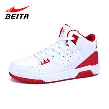 61216bfee2eb Basketball Shoes original Jordan Shoes Athletic Sneakers Men Zapatillas  Hombre Off White Jordan 11 Lebron soldier shoes