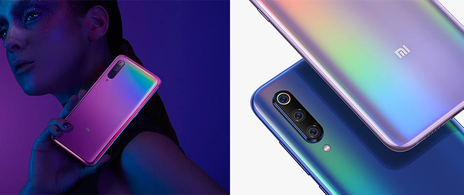 Xiaomi-9-6GB-168GB-10