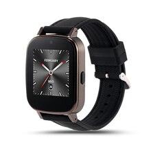 มาใหม่z9เดียว-กล้องบลูทูธsmart watch in-oneหูฟังสเตอริโอgprsอินเทอร์เน็ตtwitter facebookแฟชั่นนาฬิกา