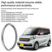Замена ремня передачи колеса CVT приводная цепь 901072 насадка для Nissan