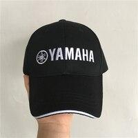 Black Blue Baseball Caps Summer Men S Women S Hat New Fashion High Quality Snapback Hip