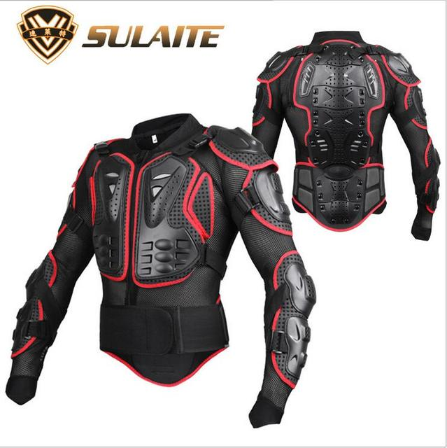2016 Super Wright motocicleta chaqueta de los hombres armor drop resistance brace skates adult wrist  protective equipment