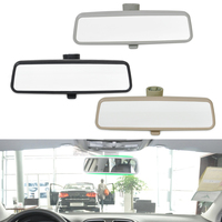 3B0857511G 18D8575119B9 Dimming Interior Rear View Mirror For VW Golf Jetta MK4 MK5 Passat B5 B6