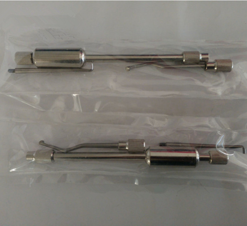 PIRELLI D450L075 Replacement Belt
