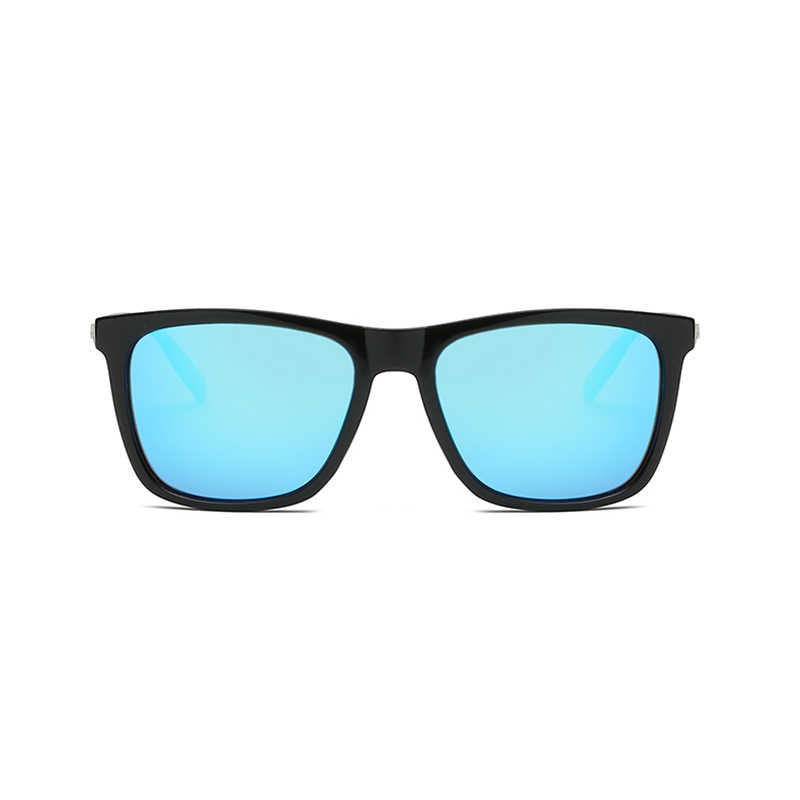 TOEXPLORE Polarisierte Männer Anti-Glare Frauen Sonnenbrillen Fahren Brillen Sport Sonnenbrille Goggle Marke Designer Hohe Qualität UV400