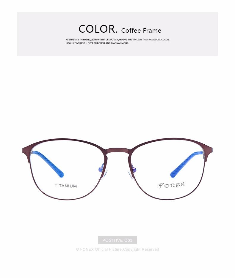 fonex-brand-designer-women-fashion-luxury-titanium-round-glasses-eyeglasses-eyewear-computer-myopia-silhouette-oculos-de-sol-with-original-box-F10012-details-3-colors_02_16