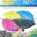 Специальный Тонер-порошок CP1025 для HP LaserJet CP1025 CP1025NW MFP M175A M175WN M275MFP PRO 100 цветной принтер CE310A