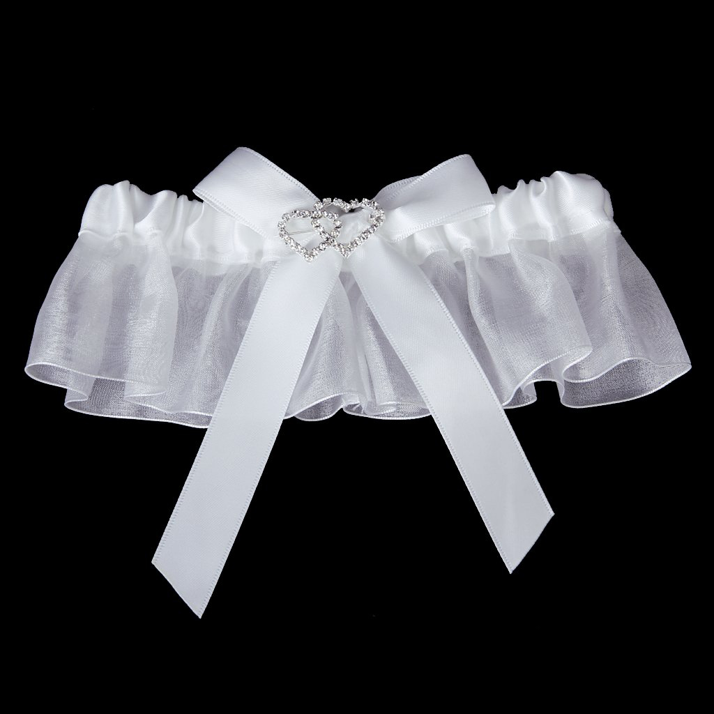 Wedding Leg Garter: Online Buy Wholesale Leg Garter From China Leg Garter