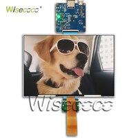 2560*1600 8.9 polegada ips display lcd módulo com hdmi para mipi driver board para impressora 3d raspberry pi