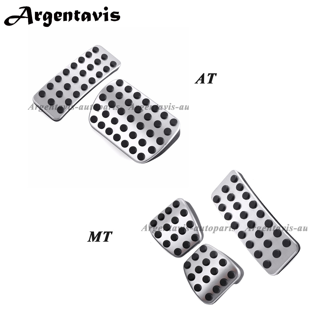 car brake foot pedals for Mercedes CLA180 200 220 250 260