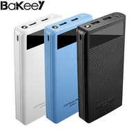 https://ae01.alicdn.com/kf/HTB1VXCBar5YBuNjSspoxh6eNFXaD/Original-Bakeey-Q-C-3-0-C-7x18650-Dual-USB-DIY-Power-Bank.jpeg