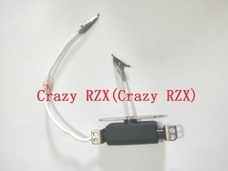 90%new 70D LCD FLEX For canon 70D display rotating bearing cable 70D flex SLR camera repair parts