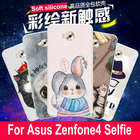 Phone Cases For Asus...