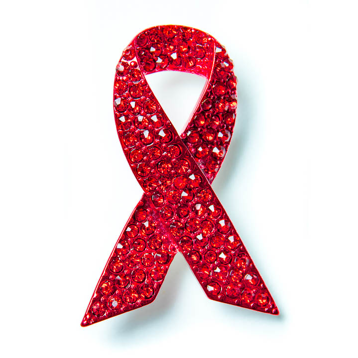 Buy Aids Red Ribbon And Get Free Shipping On Aliexpress