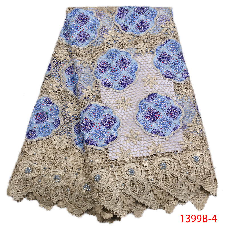 Latest Ankara Wax Mix With Lace Embroidery  African Wax Lace Fabric Super Java Wax Guipure Cord Wax Fabric For Wedding XZ1399B-1Latest Ankara Wax Mix With Lace Embroidery  African Wax Lace Fabric Super Java Wax Guipure Cord Wax Fabric For Wedding XZ1399B-1