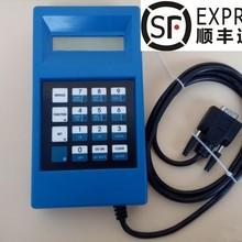 Новинка для неограниченного использования разблокировать синий тестовый инструмент обслуживания лифтов GAA21750AK3 высокого качества
