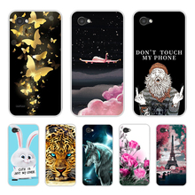 New Charming Phone Cases Coque For LG Q6 Alpha 5.5 Soft Silicon Back Cover Case For LG Q6 Q6 Plus X600 X600K X600S X600L Fudna q6 isdt plus 300 w 14a 8a kieszonkowy q6 lite 200 w baterii bilans ladowarka dla rc drone helikopter quad
