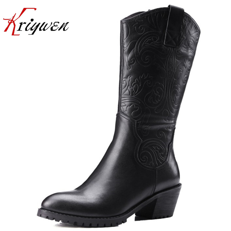 Popular Comfortable Work Boots for Women-Buy Cheap Comfortable ...
