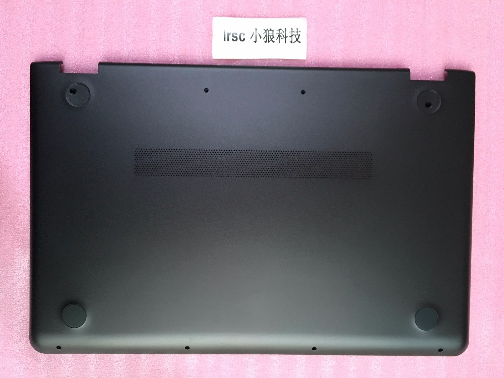 US $55 0 |New Original For HP ENVY 15 X360 M6 ar004dx M6 aq005dx Top Cover  Palmrest Upper Case +Bottom Base Cover Case-in Laptop Bags & Cases from