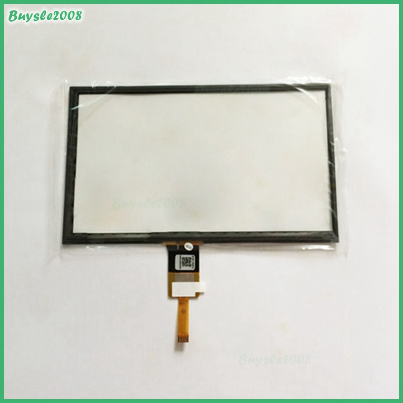 For 80701-1A5451A Tablet Capacitive Touch Screen 8.1 inch PC Touch Panel Digitizer Glass MID Sensor Free Shipping