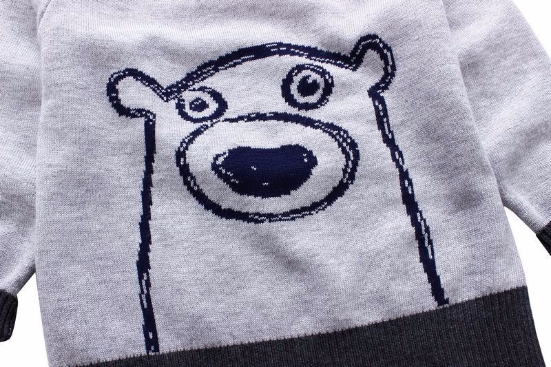 boys sweater (3)