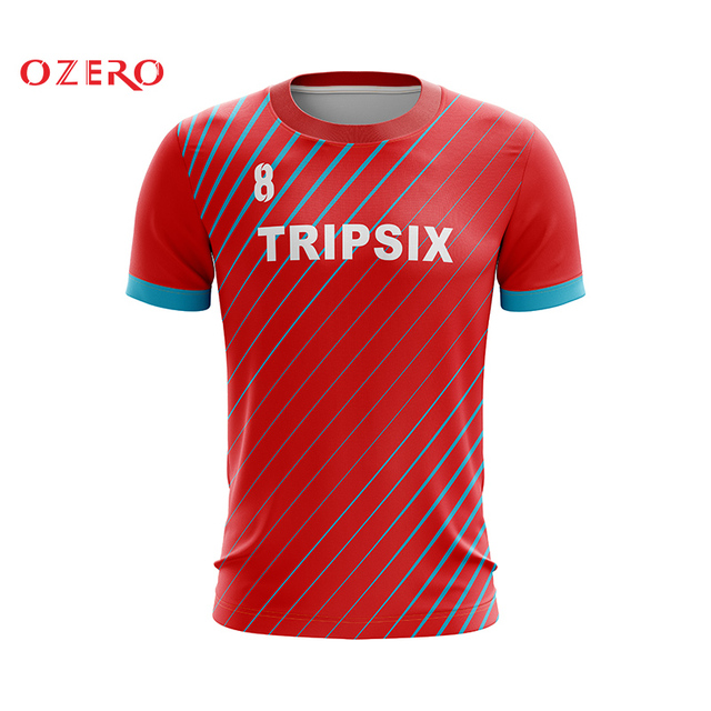 8c86ccd57 sublimation put my name number on a soccer jerseys customize blank soccer  jersey mens football jerseys