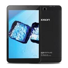Free SG Post 7 Inch Android 5.1 Tablet PC Aoson M701FD 4G Phone Call  Quad Core MTK8735 1GB 8GB GPS Bluetooth Phablet Dual SIM