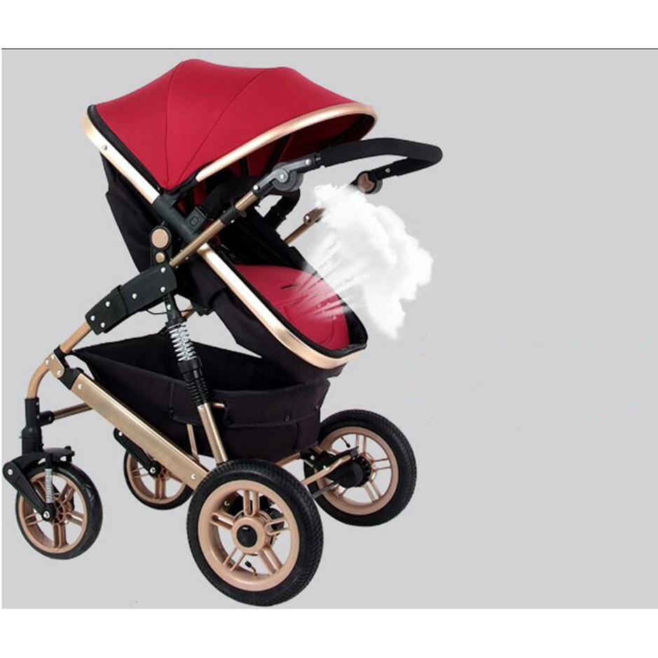 online get cheap modern strollers aliexpresscom  alibaba group - baby stroller pushchair car auto seat padding baby pram liner padcushion(china)