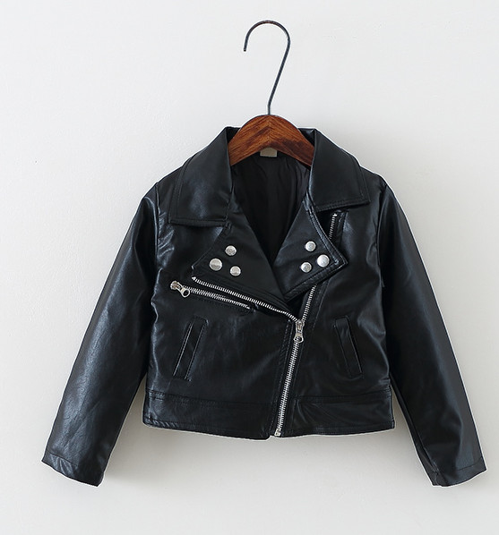 Shop for black leather jacket at truexfilepv.cf Free Shipping. Free Returns. All the time.