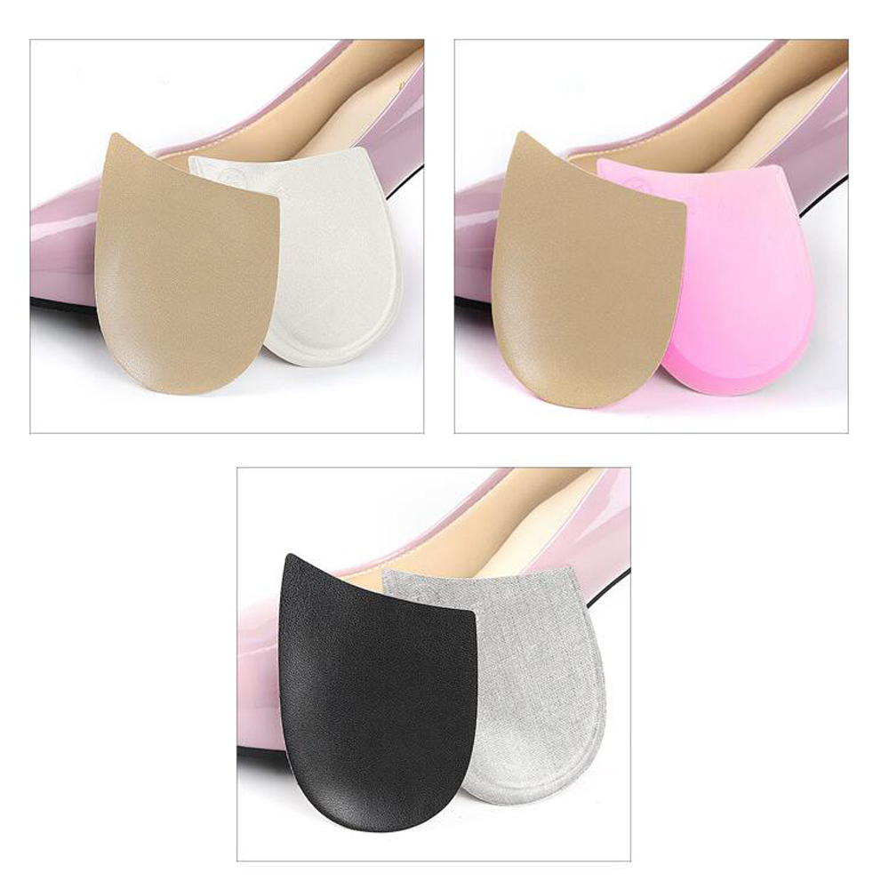 Adjustment Protection foot heel pad Foot Skin Care Protectors forefoot guard O X leg adjust