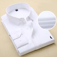Dudalina 2017 Autumn New Brand Men Shirts Cotton Fashion Long Sleeve Casual Shirt Men Tops Floral