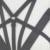 Nuevos Productos BDSM Cuerpo Jaula Sujetador Harajuku Goth Arnés Cinturón Alrededor Del Cuello Criss Cross 90's Servidumbre Ropa Interior Fetiche Desgaste