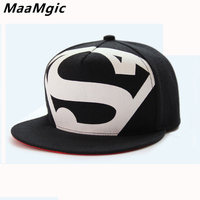 New Fahion Hip Hop snapback hats brand cap baseball cap fitted hat Casual cap fashion panel wash cap for men women unisex hat