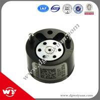 Direct manufacture common rail control valve 28239295 9308 622B