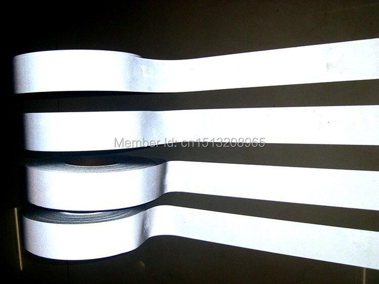 TM9803: širina 5 cm * dolžina 100 metrov. t-c podloga razreda 1 (R> - Umetnost, obrt in šivanje