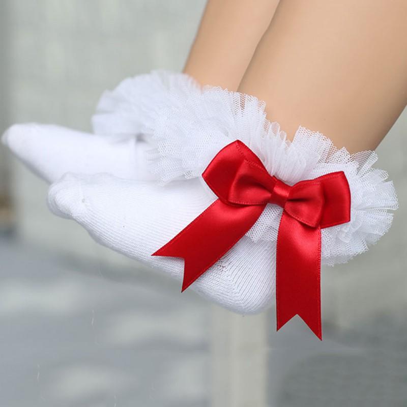 2017-Newborn-Cotton-Baby-Girls-Socks-Kid-Ruffled-Baby-Knitted-Knee-Lace-Leg-Warmers-5
