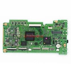 Big Togo Main circuit Board/Motherboard/PCB repair Parts for Nikon D3300 SLR