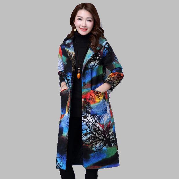 Online Get Cheap Latest Fashion Coats -Aliexpress.com | Alibaba Group