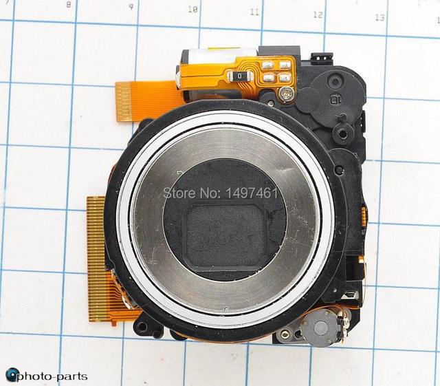 Original lenses For Fujifilm Finepix J28 J30 J32 J35 J26 J37 J38 J40 For Kodak M1063 Digital camera Use Free shipping