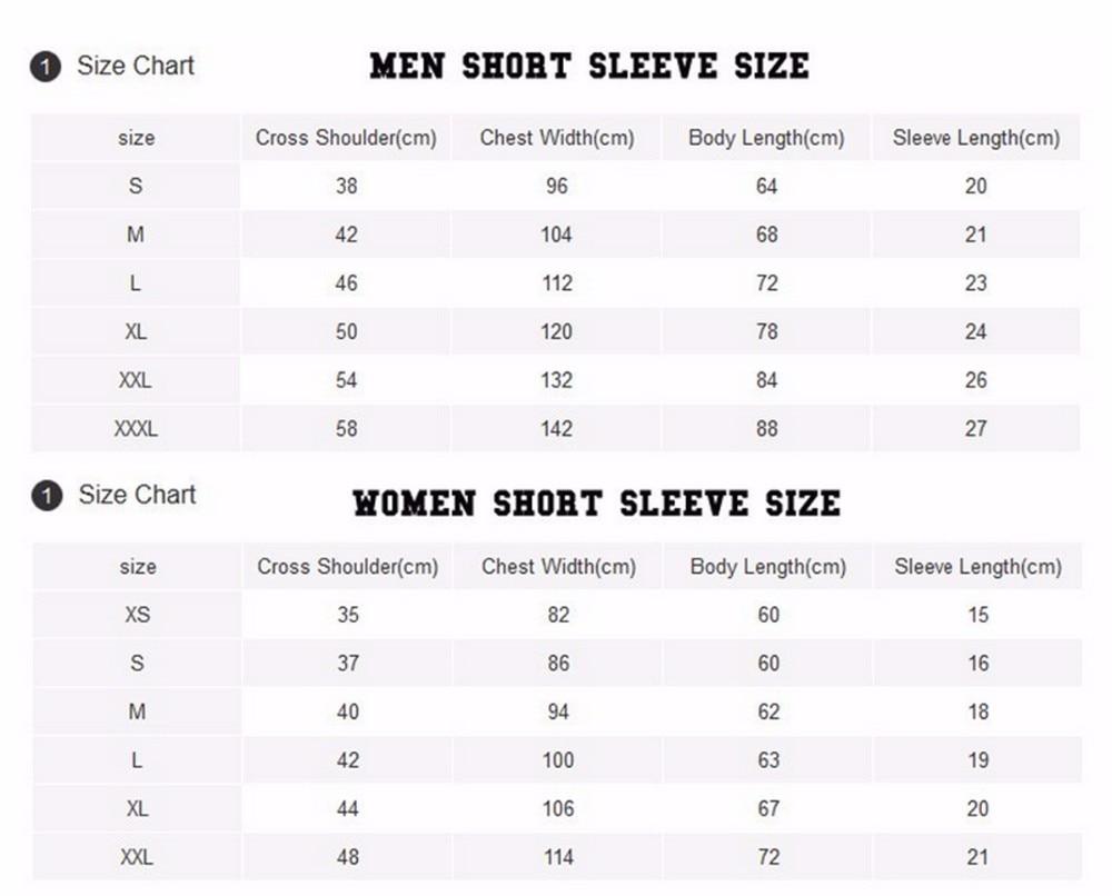 Dimitri Vegas Like Mike 2016 Symbol T-Shirt Men and women Dj tee euro sizeS-XXXL
