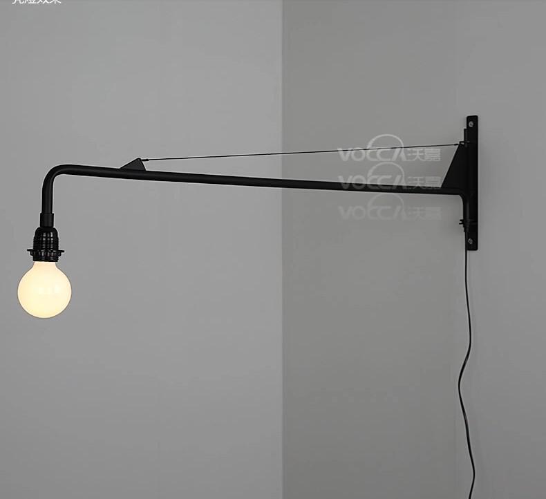 wall lamp-6