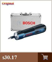 fio inteligente mini bateria de lítio qualidade superior produto