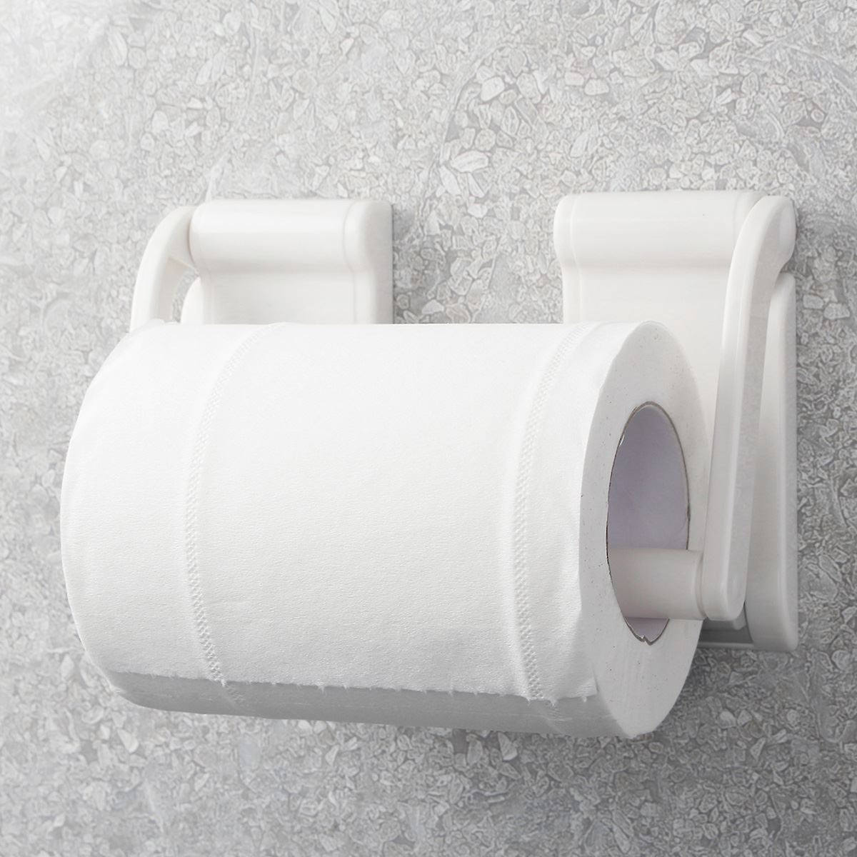 paper towel dispenser for home bathroom. Wall Mounted Plastic Magnetic Tissue Holder Paper Towel Roll Rack Shelf Dispenser Home Kitchen Bathroom Storage Tool Accessories On Aliexpress.com | Alibaba For N