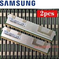 2 GB 4GB 8GB 16GB 32 GB 64 GB DDR3 PC3 ECC REG 1333Mhz 1600Mhz a 1866Mhz, 1066Mhz, 10600, 12800, 14900, 8500, 1600 para PC servidor RAM memoria