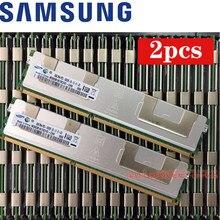4GB 8GB 16GB DDR3 PC3 ECC REG 1333Mhz 1600Mhz 1866Mhz 1066Mhz 10600 12800 14900 8500 1600 modülü PC sunucu PC ram bellek