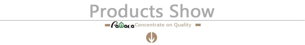 9 шт/комплект высококачественные органические хлопковые сетчатые