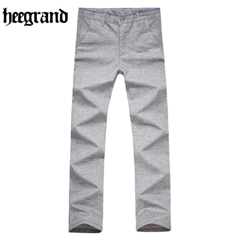 cheap twill pants - Pi Pants