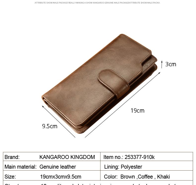 kangaroo-kingdom-women-long-wallet_05