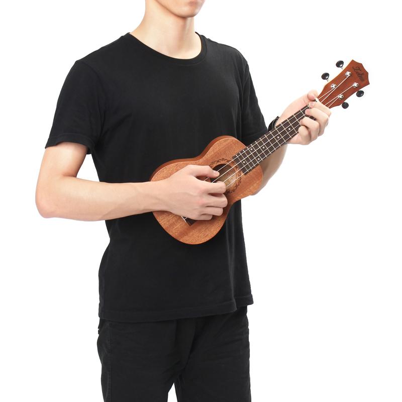 Укулеле. Гавайская гитара. Купить, Цена, Бесплатная доставка.